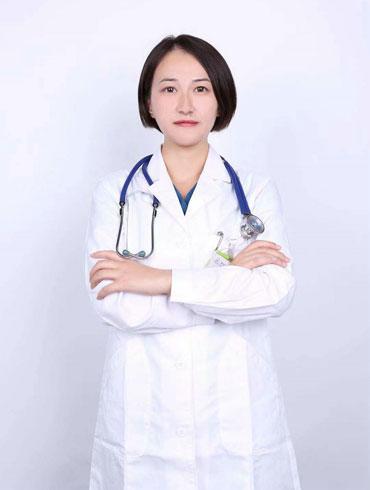 通州贝博登录-住院医师:张宏