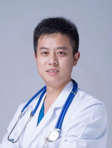 通州贝博登录 -技术院长:邓延杰