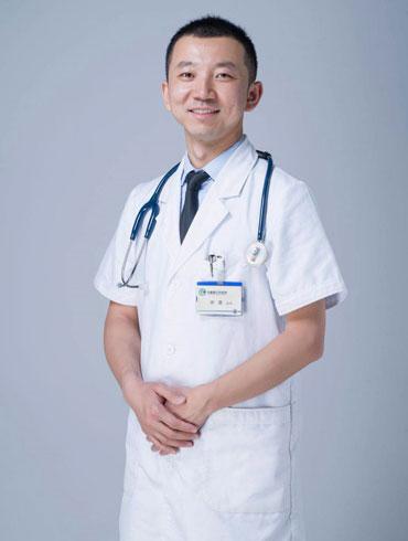 通州贝博登录-副院长:徐雷