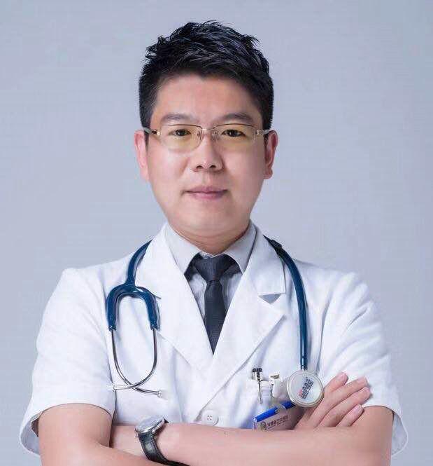 通州分院-院长:朱宁