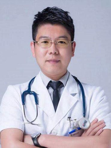 通州贝博登录-院长:朱宁